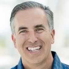 Michael Stelzner of Social Media Examiner