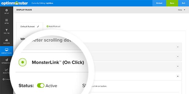 activate-monsterlink-display-rule