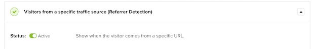 activate-referrer-detection