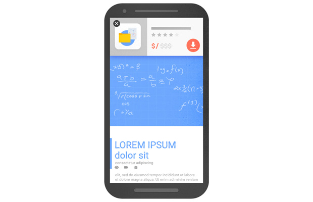 google s mobile popup penalty rule explained in plain english
