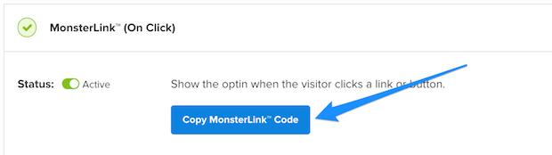 copymonsterlink