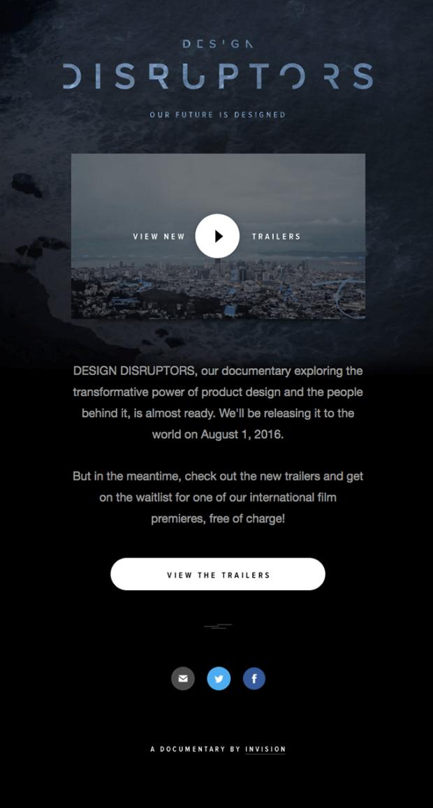 designdisruptors-new-email