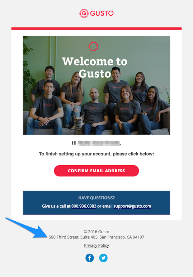 gusto-email-with-address