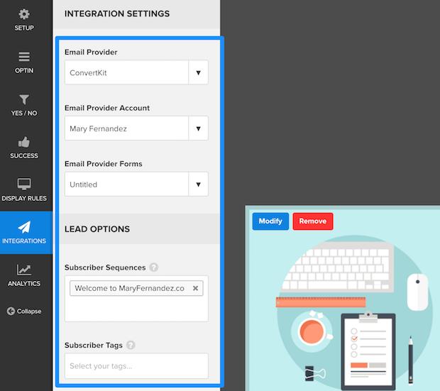 integration-settings