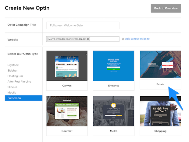 22 OptinMonster Hacks to Boost Your Conversions