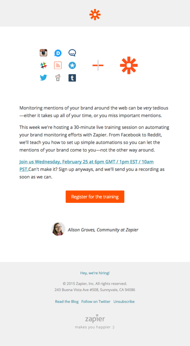 zapier-offer-email