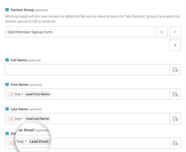 add-fields-you-want-from-webhook