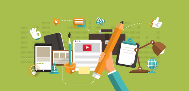 step-by-step-guide-to-generating-leads-with-your-content-marketing