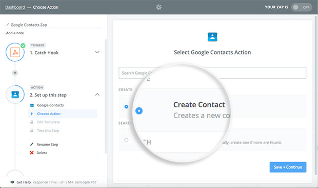 zap-action__create-a-new-contact