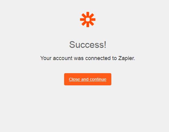 allow_access_continue