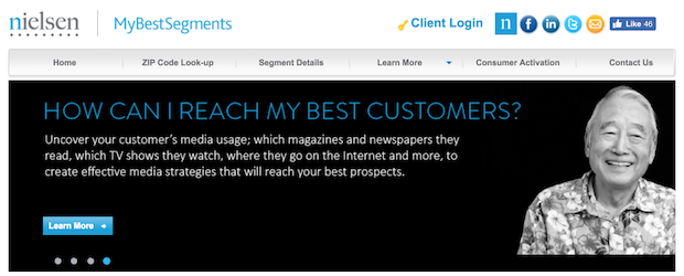 contentleads-6