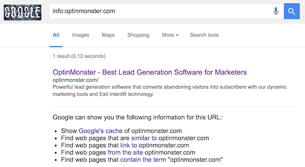 13 Useful Google Search Operators for Content Marketers [Cheat Sheet]