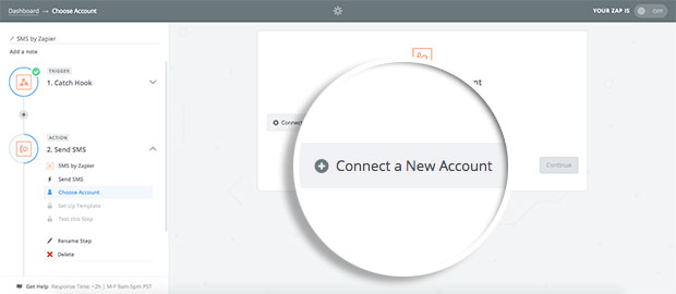 connect-to-new-account