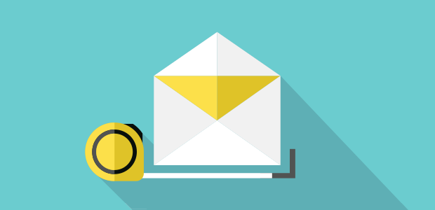 how-to-measure-the-effectiveness-of-your-email-campaigns
