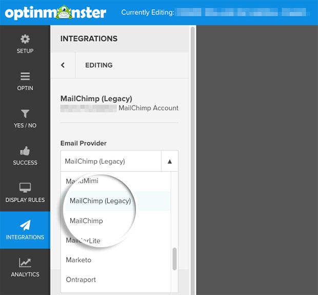 mailchimp-legacy-vs-mailchimp-on-optinmonster