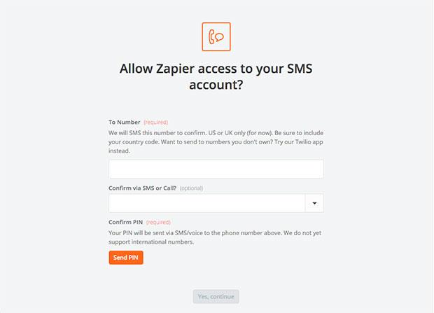 question-can-zapier-send-messages
