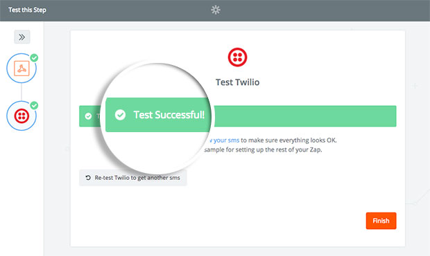 test-of-twilio-zap-successful