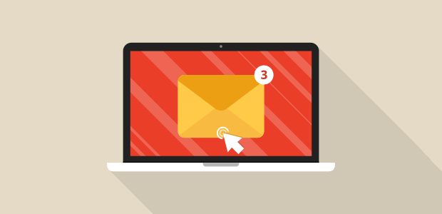 whats-a-good-email-open-rate-and-how-you-can-improve-yours