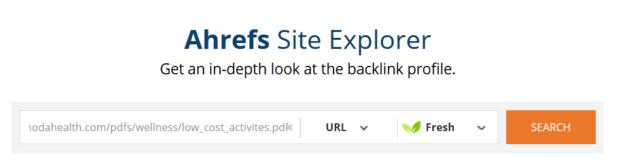 backlink-analisi-ricerca