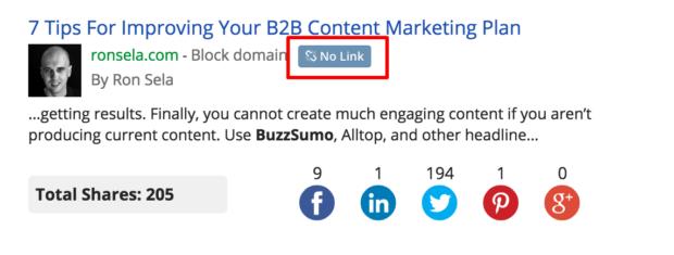 buzzsumo-no-link