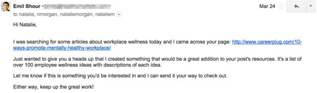 prima-e-mail