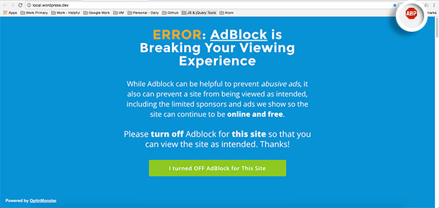 adblock-optin-shows