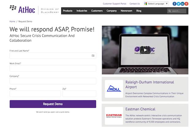 demo-request-athoc