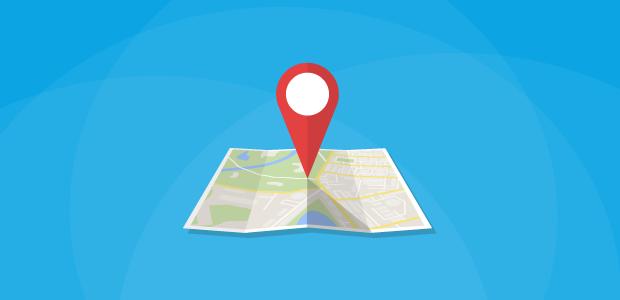 Geo-Location Addon