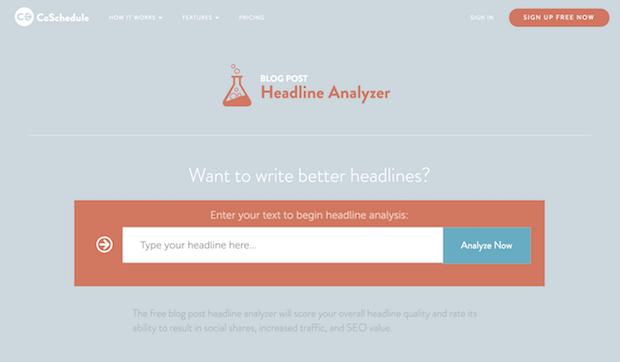 headline-tools-1
