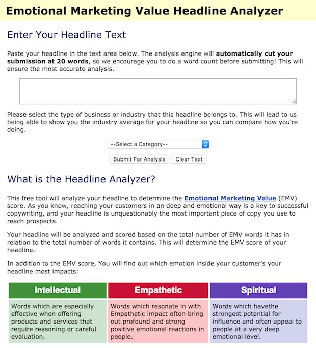 headline-tools-2