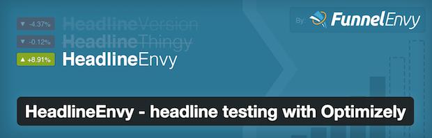 headline-tools-21