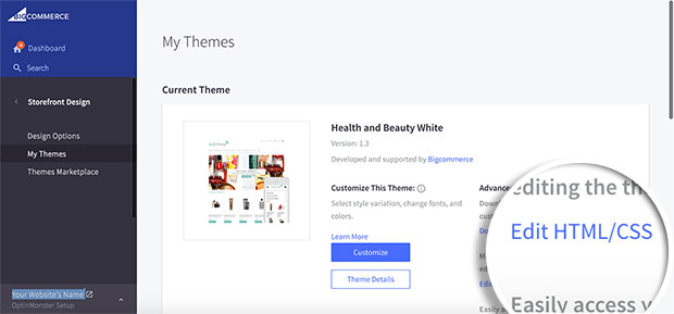 Click-Edit-HTML-and-CSS-for-BigCommerce