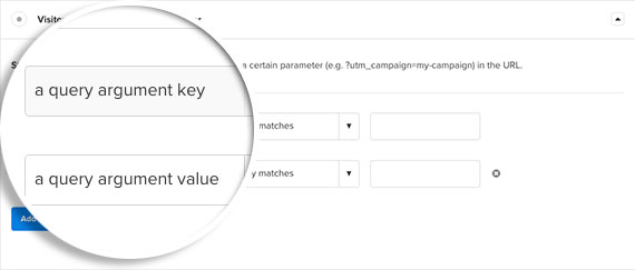 URL-parameters_-key-and-value