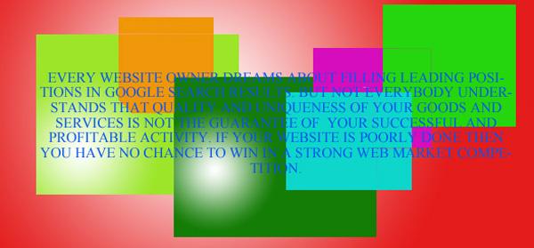 bad-web-design-colors-combination-thumb
