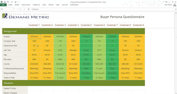 buyer-persona-template-5