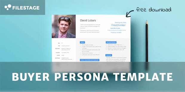 buyer-persona-template-6