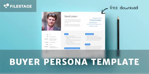 buyer-persona-template-6