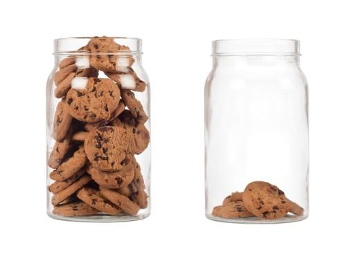 cookies-in-jar
