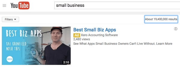 email-youtube-9