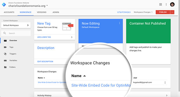 Site-wide-embed-code-was-added