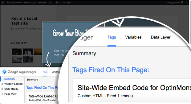 GTM-Tag-for-OptinMonster-Fired-On-Page