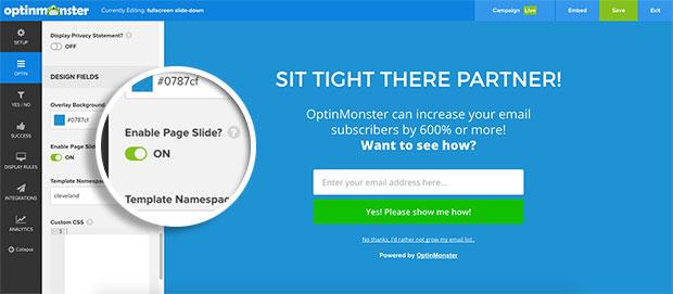Enable-Page-Slide-for-Fullscreen