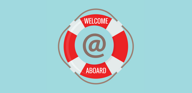 14 Examples of Welcome Emails to Build Trust With Your Subscribers