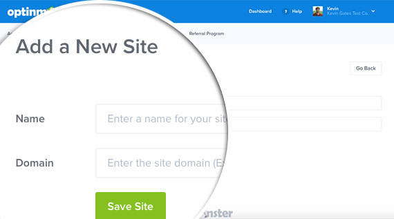 Add-a-New-Site-name-and-Domain