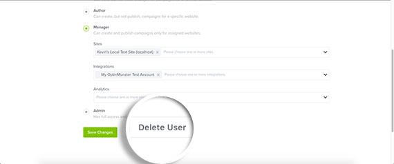 Delete-Sub-Account-User