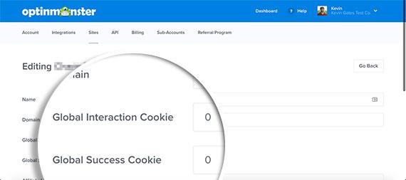 Global-Cookies-in-OptinMonster-v4