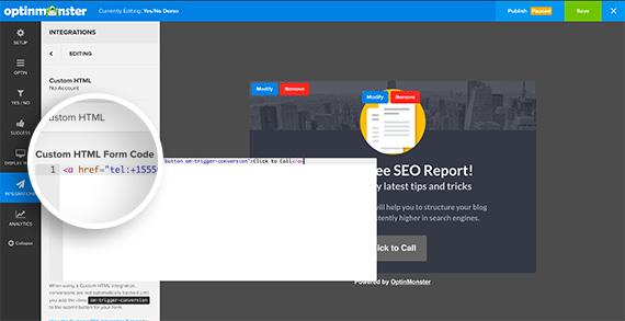 builder-call-html