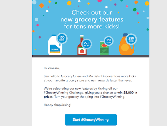Customer Focused Emails to Increase Email Conversions