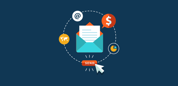 Is Email Marketing Dead? Statistics Say: Not a Chance.