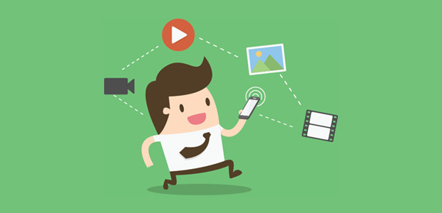 Video Marketing Statistics: What You Must Know (2018)